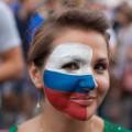 foto-ragazze-fans-euro-2012-48