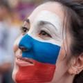 foto-ragazze-fans-euro-2012-49
