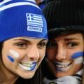 foto-ragazze-fans-euro-2012-5