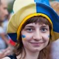 foto-ragazze-fans-euro-2012-50