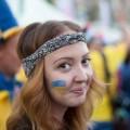 foto-ragazze-fans-euro-2012-52