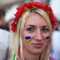 foto-ragazze-fans-euro-2012-53