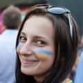 foto-ragazze-fans-euro-2012-55
