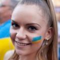 foto-ragazze-fans-euro-2012-56