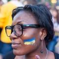 foto-ragazze-fans-euro-2012-57