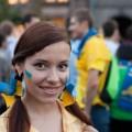 foto-ragazze-fans-euro-2012-58
