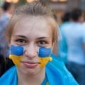 foto-ragazze-fans-euro-2012-59