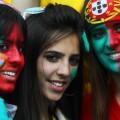 foto-ragazze-fans-euro-2012-6
