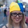foto-ragazze-fans-euro-2012-62