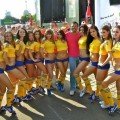 foto-ragazze-fans-euro-2012-64