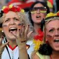 foto-ragazze-fans-euro-2012-7