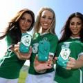 foto-ragazze-fans-euro-2012-8