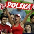 foto-ragazze-fans-euro-2012-9
