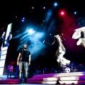 foto-tiziano-ferro-live-stadio-olimpico-14-luglio-2012-4