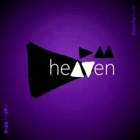 heaven depeche mode cover