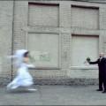 immagini divertenti matrimonio 10