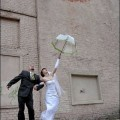 immagini divertenti matrimonio 11