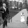 immagini divertenti matrimonio 13