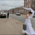 immagini divertenti matrimonio 4