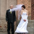 immagini divertenti matrimonio 5