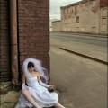 immagini divertenti matrimonio 6