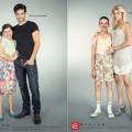 immagini divertenti pubblicita creative (33)