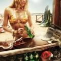 immagini divertenti pubblicita creative (38)