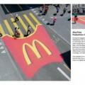 immagini divertenti pubblicita creative (7)