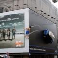 immagini divertenti pubblicita creative (8)