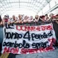 j-ax-concerto-milano-carroponte-12-giugno-2012-1