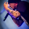 j-ax-concerto-milano-carroponte-12-giugno-2012-11