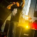 j-ax-concerto-milano-carroponte-12-giugno-2012-12