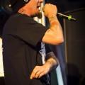 j-ax-concerto-milano-carroponte-12-giugno-2012-13