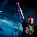 j-ax-concerto-milano-carroponte-12-giugno-2012-14