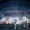 j-ax-concerto-milano-carroponte-12-giugno-2012-2