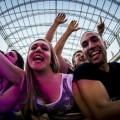 j-ax-concerto-milano-carroponte-12-giugno-2012-21