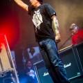 j-ax-concerto-milano-carroponte-12-giugno-2012-25