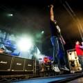 j-ax-concerto-milano-carroponte-12-giugno-2012-4