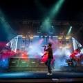 j-ax-concerto-milano-carroponte-12-giugno-2012-5