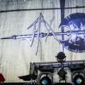 j-ax-concerto-milano-carroponte-12-giugno-2012-6