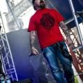j-ax-concerto-milano-carroponte-12-giugno-2012-7