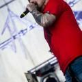 j-ax-concerto-milano-carroponte-12-giugno-2012-8