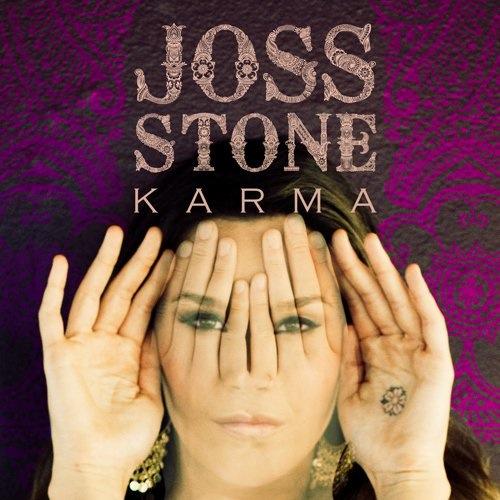 karma joss stone