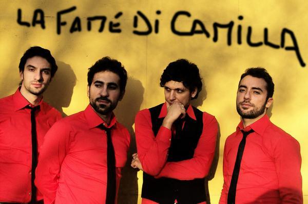 la_fame_di_camilla