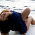 le foto hot di rihanna in bikini alle hawaii-21