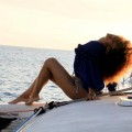 le foto hot di rihanna in bikini alle hawaii-30