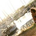 le foto hot di rihanna in bikini alle hawaii-32