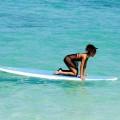 le foto hot di rihanna in bikini alle hawaii-36