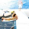 le foto hot di rihanna in bikini alle hawaii-38