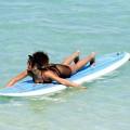 le foto hot di rihanna in bikini alle hawaii-41